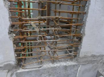 装配式剪力墙结构连接技术及工程应用_6