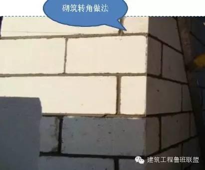 如此齐全的标准化土建施工(模板、钢筋、混凝土、砌筑)现场看看_67