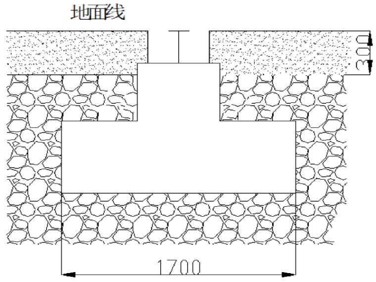 高速公路京冀界至涞水段集中预制梁场建设方案
