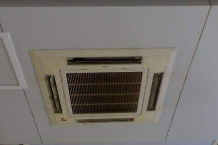某室外暖通空调道路综合管廊工程施工组织设计