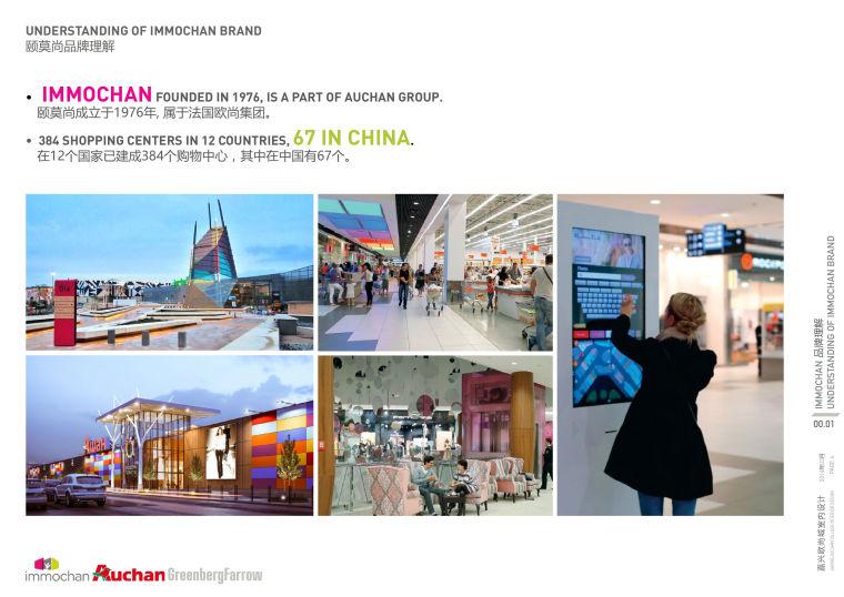 [嘉兴]欧尚城--Auchan欧尚超市室内设计方案PDF+JPG丨108P丨315M_2