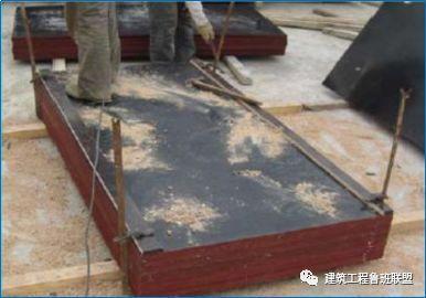 """""""木模板+钢支撑"""":当前受欢迎的模板及支撑体系_15"""