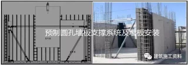 详解装配式建筑施工流程(图文并茂)_20