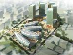 [云南]经开区建筑方案文本(包含JPG+CAD)