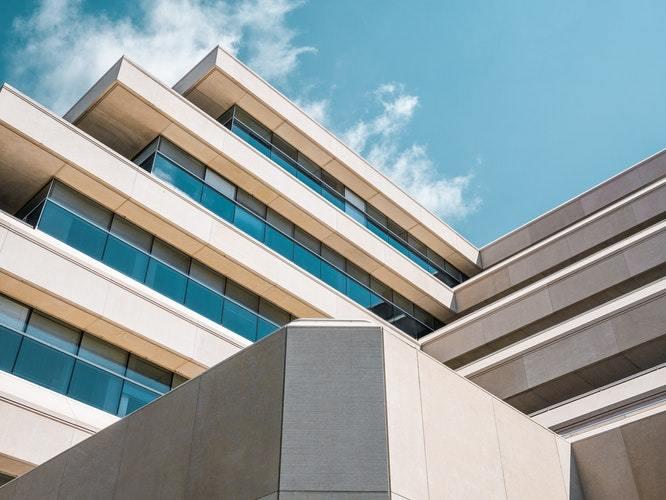 房地产企业工程管理出现的问题及破解措施