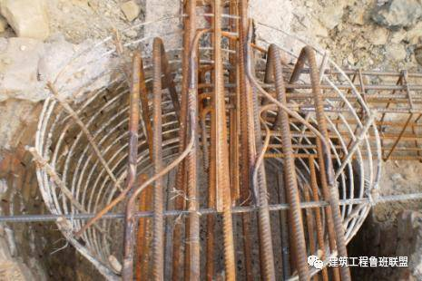 五个施工流程解读防雷接地施工全流程!