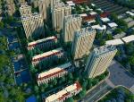 [上海]剪力墙结构住宅楼工程铝合金模板施工方案(74页)