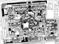 [江苏]古典园林景观居住区设计施工图