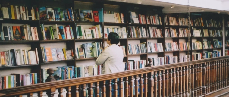 保定的这个新华书店,你还看得出来是个新华书店吗?-20161206_093909_033.jpg
