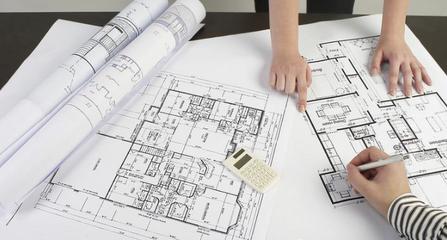❤三分钟看懂:图纸会审•设计交底•技术交底的区别与关键点