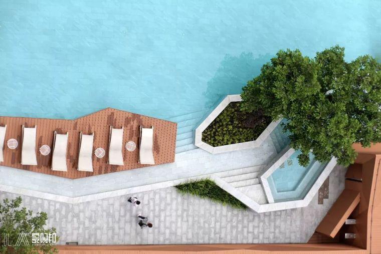 泰国24个经典住宅设计,你喜欢哪一个?_66
