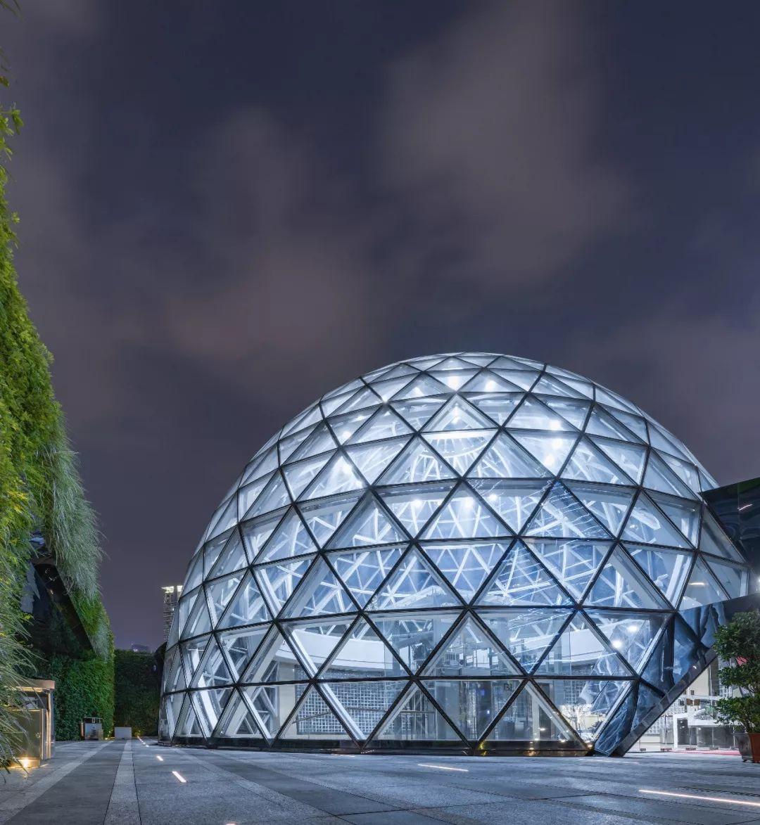 国内首个钢结构博物馆正式开馆,等你来约_16