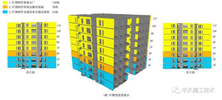 招商开元中心一期项目BIM技术应用_23