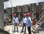 钢模板厂家提出桥梁模板施工注意事项
