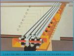 桥梁设计讲义之二桥面系与支座(PDF,134页)