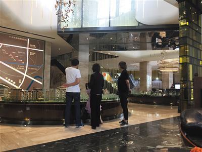 北京楼市最严调控季:投机者被套3百万 假离婚被劝退