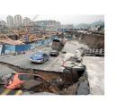 【铁道部】铁路建设工程安全管理(共162页)