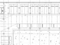 1-2栋公共教学楼组楼给排水设计