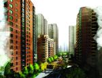 [无锡]魅力之城建筑设计方案