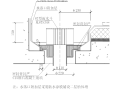 屋面防水工程施工方案范本(共40页)