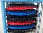 不可忽视安防弱电安装时技术要求与施工管理