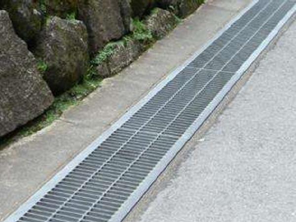 市政道路/排水/桥梁/电力管道/绿化等附属工程施工组织设计