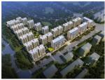 【BIM项目案例】湖南建工集团三公司