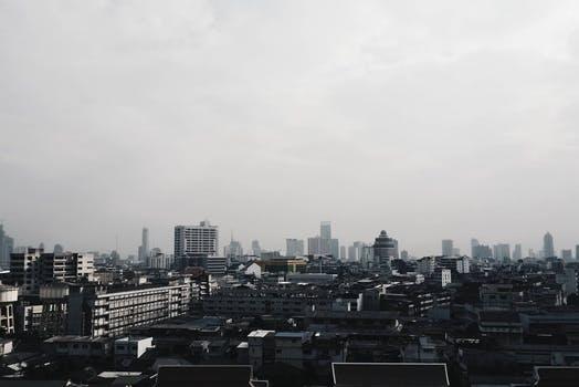 河南省房屋建筑和市政工程项目招标投标监督管理办法