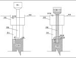高速铁路桥梁施工工艺PPT(共75页)