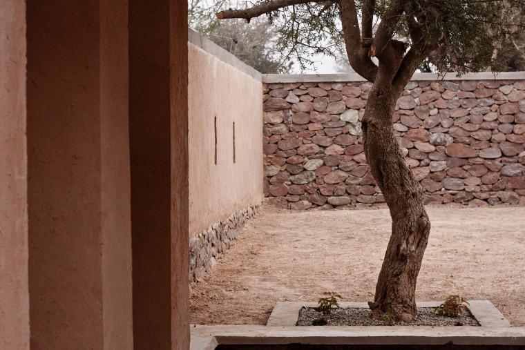 摩洛哥Aknaibich早教基地-20