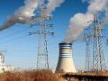 [全国]发电机组EPC设计施工总承包招标文件(共298页)