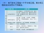 [成都职业技术学院]地下防水工程质量验收(共39页)