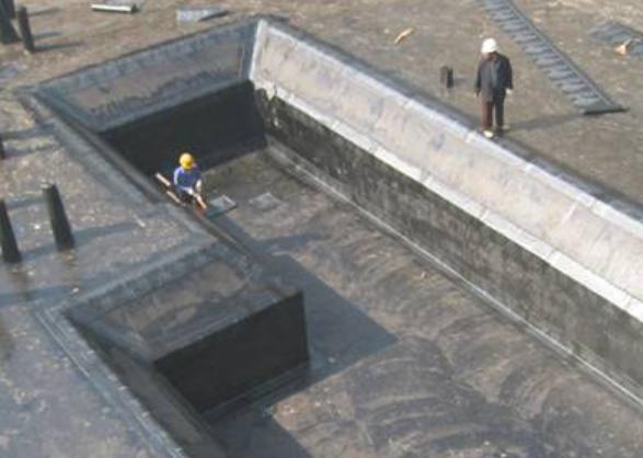 精品建筑工程细部节点做法施工工艺(共193页)