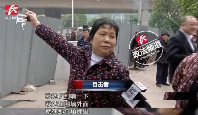 湖南、江苏两地分别发生脚手架和坍塌施工事故,致2死2伤