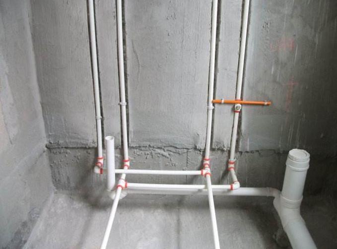 万科水电安装工程作业指引