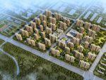 高颜值~吸引百余名专家走进中建一局山东最大装配式安置房项目!