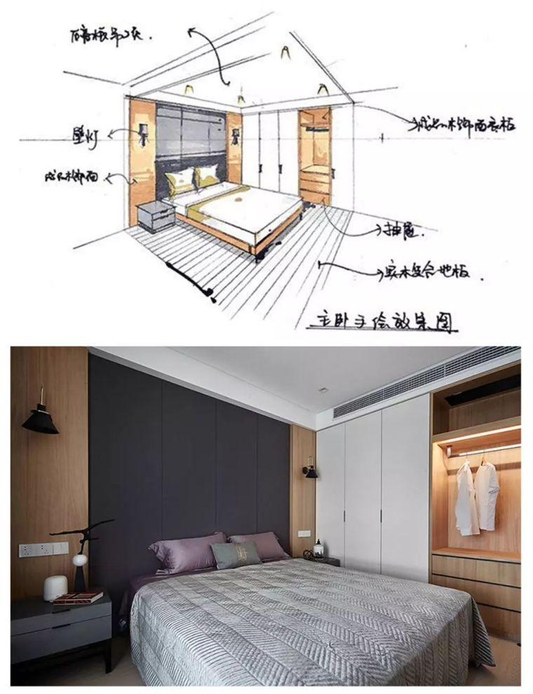 微尺寸改动就能高效利用空间?看处女座建筑师如何逼疯设计师_18