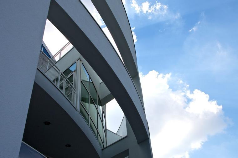 architecture-1666866_960_720