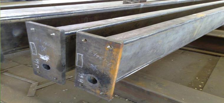 [QC成果]减少钢结构箱型柱柱身变形质量控制PPT-现状调查