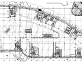 [QC成果]提高多层超大半径圆弧框架结构的质量控制