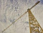 建筑施工现场安全生产风险点查找手册