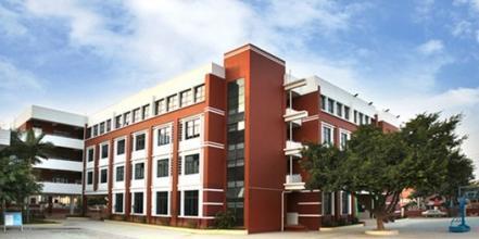 [天津]天津农学院学生公寓室外给排水、电气工程施组方案