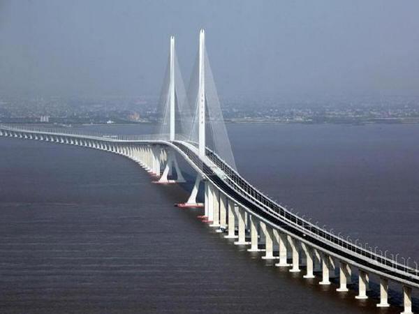 桥梁工程40个重点问题解答
