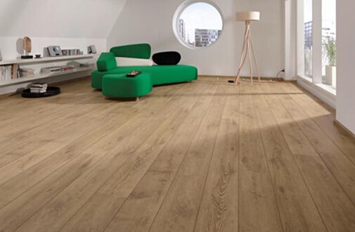 木地板厂家产品差异化要注重哪方面