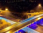 BIM技术在高速公路机电工程中的应用