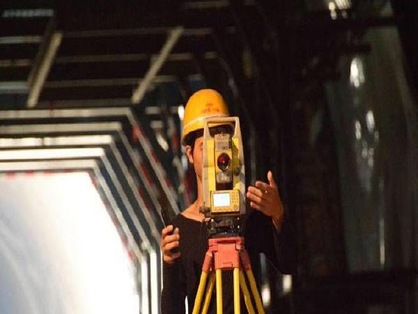 隧道监控量测的意义及作用