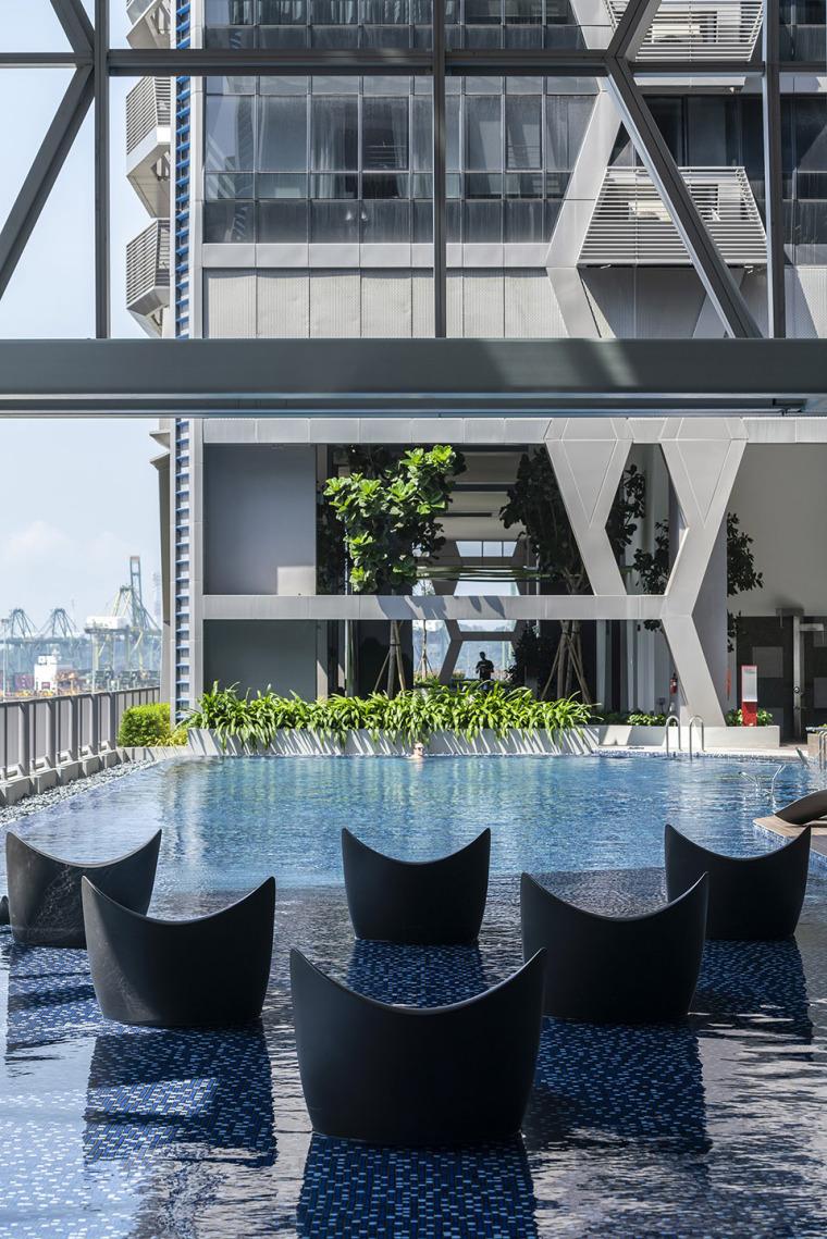 新加坡VonShenton大楼-13-v-on-shenton_un-studio