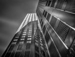 建筑工程项目管理及控制策略