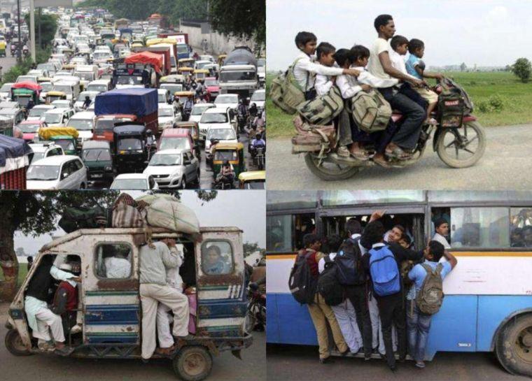踏上数字化之旅,体验印度那格浦尔地铁项目的建造过程