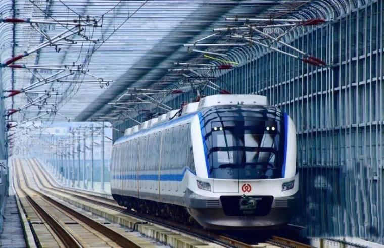 武汉新规划的4条市域快线与温州S1线,有哪些区别?